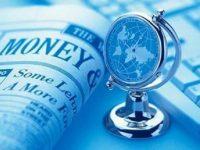 В ООН предупреждают о третьей волне финансового кризиса