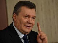 "В ""Ощадбанке"" разъяснили, куда исчезли деньги Януковича"