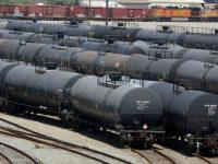 В ПАО «Укрзализныця» обвинили «ОККО» в завышении цен на дизельное топливо
