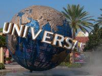 В Пекине строится тематический парк компании Universal Studios