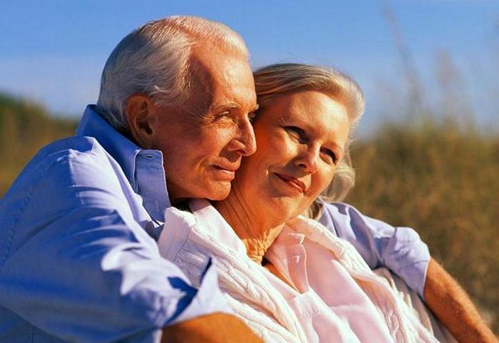 В Польше снизят пенсионный возраст для женщин и мужчин