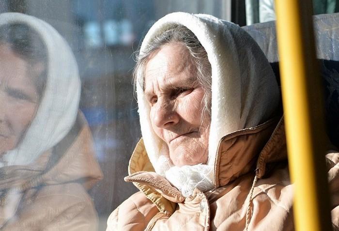 В правительстве еще не видели текста пенсионной реформы, - Розенко