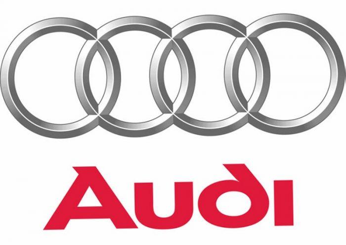 В прокуратуре Мюнхена возбудили уголовное дело против руководства Audi
