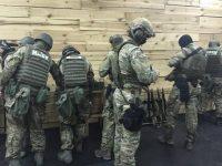 """В Раде сняли с повестки дня законопроект №7362 об """"убийстве"""" НАБУ,САП и НАПК"""
