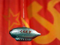 В РФ намерены выплатить последний внешний долг СССР