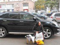 В России из-за растущего уровня неравенства рубль может стать неуправляемым, – Bloomberg