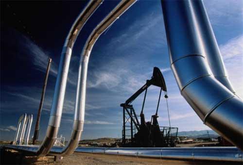 В России планируют увеличить продажу нефти в 2017 году
