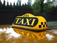 В России помогут таксистам с ОСАГО перед ЧМ футболу