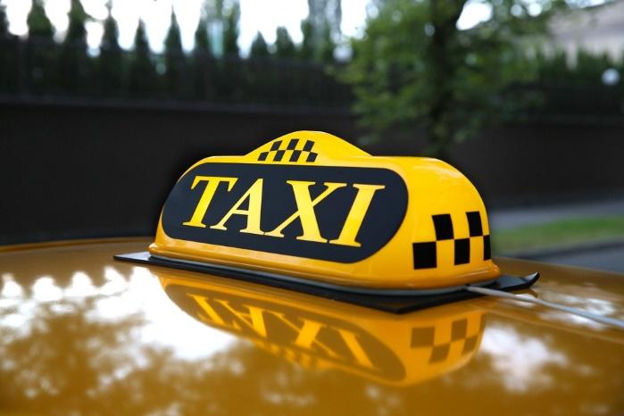 ОСАГО, страховка, страховой полис, такси