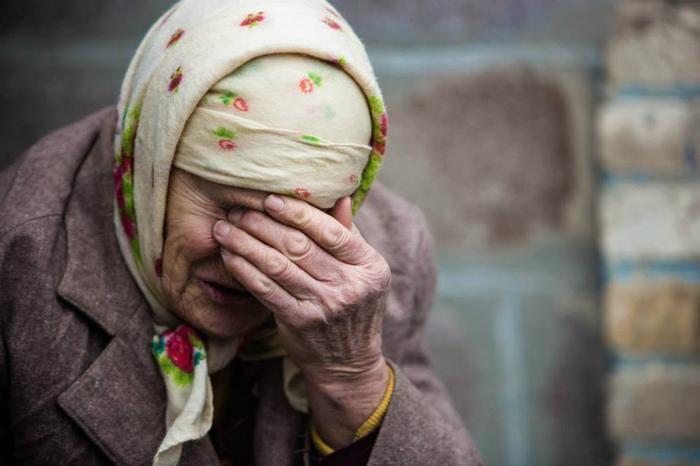 В России повысят пенсионный возраст и заморозят пенсии на ближайшие 20 лет