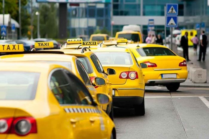 страхование, ОСАГО, автострахование, такси