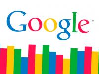 В России решили проблему с блокировкой Google.ru