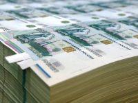 В России ужесточают контроль за финансовыми брокерами