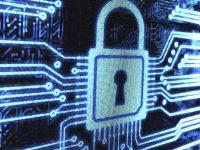В России хотят запретить анонимайзеры и VPN-сервисы, помогающие обходить блокировку сайтов