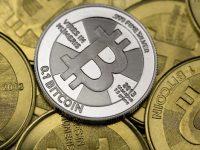 В России заблокированы 13 сайтов о криптовалютах