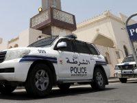 В Саудовской Аравиивиновнику ДТП отрубили голову