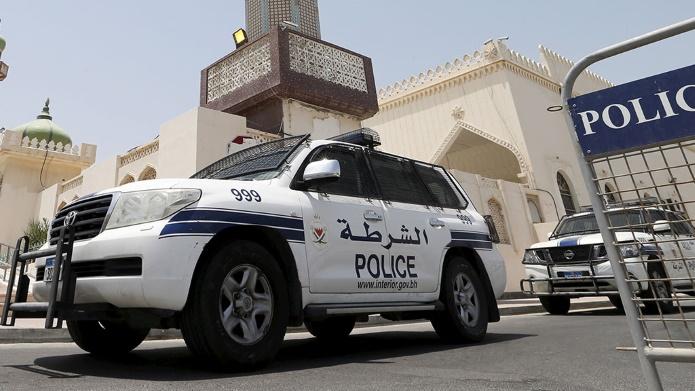 В Саудовской Аравииказнили виновника ДТП, убившего 6 человек