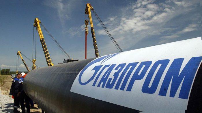 В газопровод «Северный поток – 2» инвестируют пять компаний из Европы