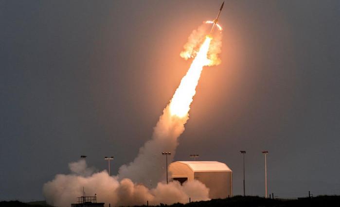 В Шотландии проводятся масштабные учения на фоне растущей ядерной угрозы