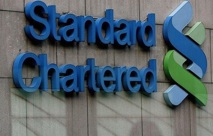 В Сингапуре оштрафовали 2 банка Великобритании
