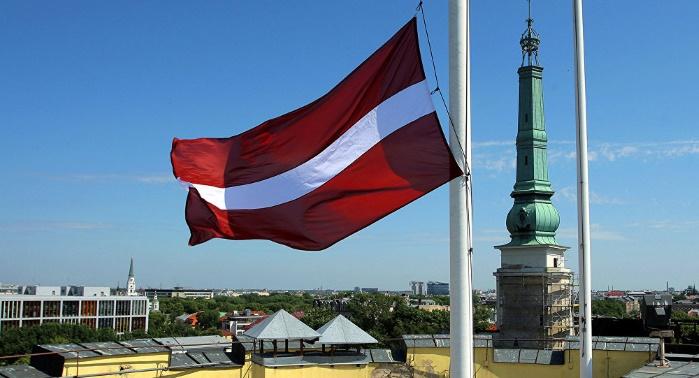В случае войны экономика Латвии продержится две недели
