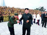 В США готовят новые санкции в отношении Северной Кореи, – AP