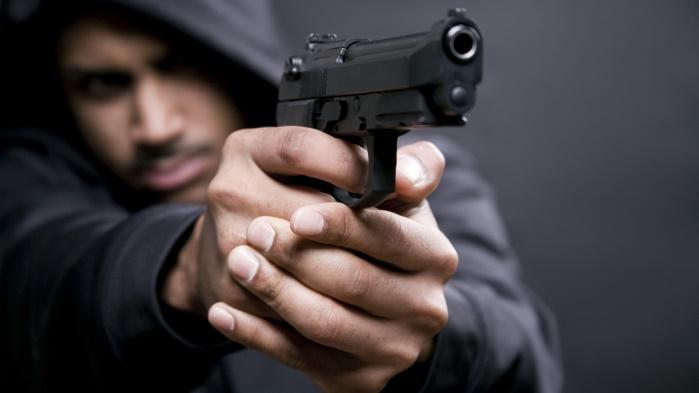 В США кровавая трагедия: на автомойке неизвестный застрелил пять человек