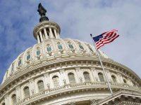 В США наступает финансовый «шатдаун», госучреждениям нужно прекратить работу