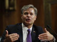 В ФБР официально указали на главную террористическую угрозу для страны