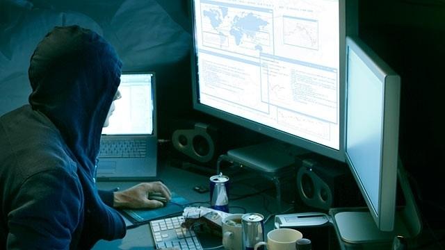 В США поймали рекордное количеств российских киберпреступников за текущий год