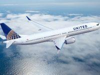 В США произошел пожар на летящем самолете Boeing-757: есть пострадавшие