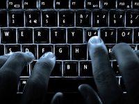 В США проведена крупнейшая кибератака: хакеры выкрали данные 143 млн клиентов бюро кредитных историй