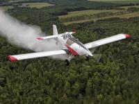 В США сделают беспилотный «самолет-цистерну»