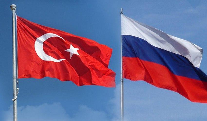 В США серьезно обеспокоены сближением Турции и России