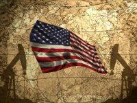 """В США создали""""нефтяную"""" криптовалютуOilCoin"""