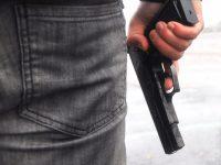В США учителей будут тренировать на симуляторе стрельбы