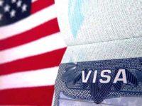В США ужесточили правила проверки для выдачи виз