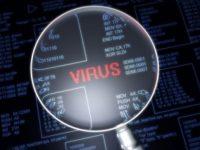 В США ведется разработка кибероружия со времен президентства Обамы
