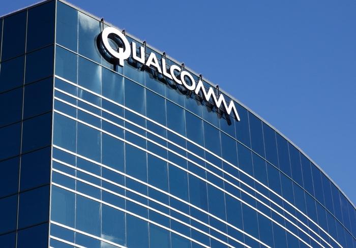 В США власти судятся с компанией Qualcomm
