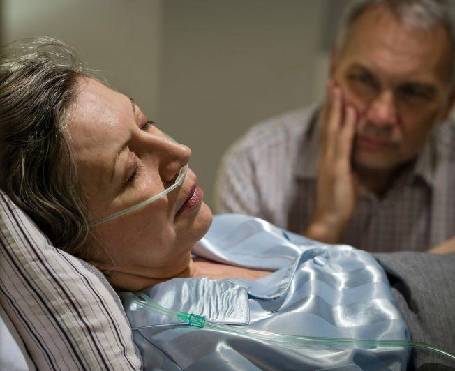 Впервые для борьбы с раком одобрена генная терапия