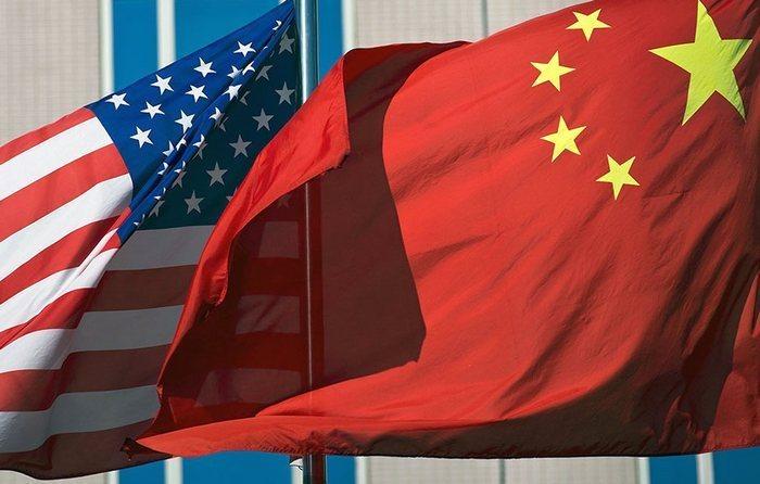 В США хотят запретить китайским государственным компаниям покупку американских фирм