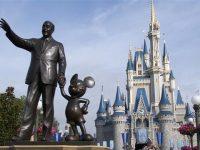 В студии Disney сотрудникам выдали премии после решения Трампа