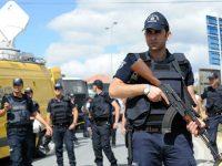 В Турции арестовали россиянина по подозрению в связях с ИГИЛ