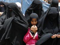 В Турции мужчинам разрешили разводиться с женой, назвав ее сестрой или матерью