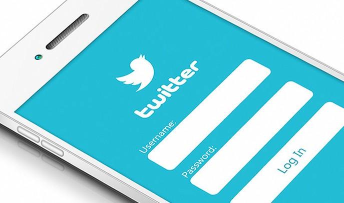 В Twitter-е готовятся массовые сокращения