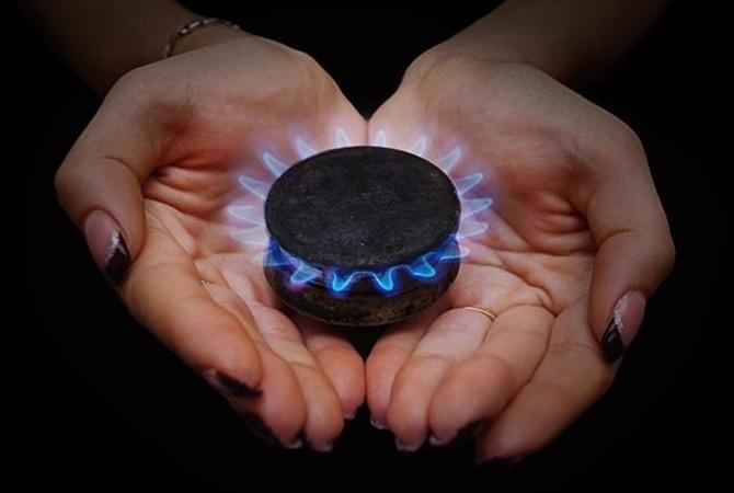 В Украине 72% долгов за газ возникли из-за бюджетных неплатежей