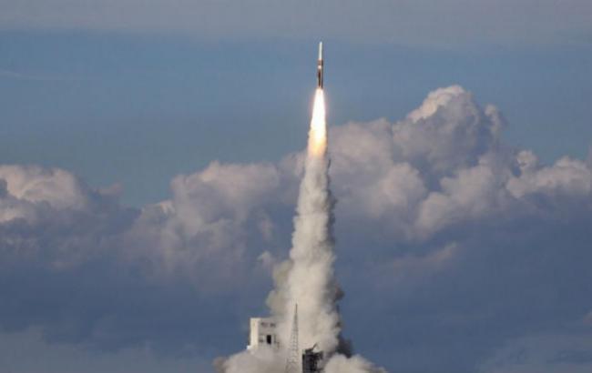 В Украине арестовали граждан Северной Кореи за попытку кражи чертежей ракет