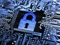 В Украине будет создан единый центр кибербезопасности