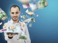 В Украине изменили правила денежных переводов за рубеж