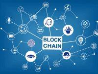 В Украине организовали первый в мире Blockchain-аукцион